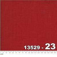 French General Solids-13529-23(D-03)