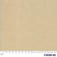 French General Solids-13529-22(D-03)