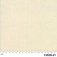 French General Solids-13529-21(D-03)