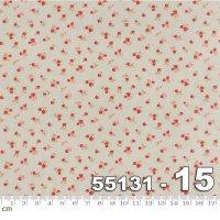 Little Ruby-55131-15(C-01)