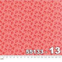 Little Ruby-55133-13(C-01)