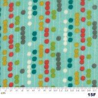 MIXED BAG FLANNELS-33201-15F(フランネル)(C-01)