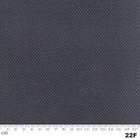 WOOL AND NEEDLE FLANNELS V-1222-22F(フランネル)(C-01)