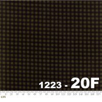 WOOL AND NEEDLE FLANNELS V-1223-20F(フランネル)(C-01)