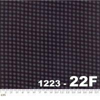 WOOL AND NEEDLE FLANNELS V-1223-22F(フランネル)(C-01)