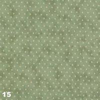 ESSENTIALS DOTS-8654-15(C-01)