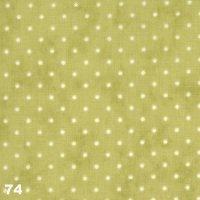 ESSENTIALS DOTS-8654-74(C-01)