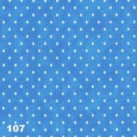 ESSENTIALS DOTS-8654-107(C-01)