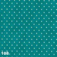 ESSENTIALS DOTS-8654-108(C-01)