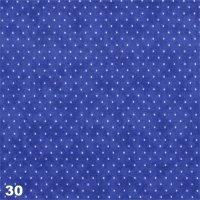 ESSENTIALS DOTS-8654-30(C-01)