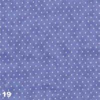 ESSENTIALS DOTS-8654-19(C-01)