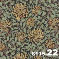 BEST OF MORRIS-8115-22(D-02)