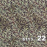 BEST OF MORRIS-8113-22(D-02)