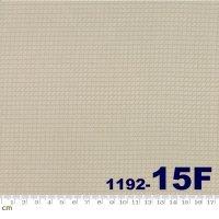 WOOL AND NEEDLE FLANNELS �-1192-15F(フランネル)(C-01)