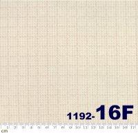 WOOL AND NEEDLE FLANNELS �-1192-16F(フランネル)(C-01)