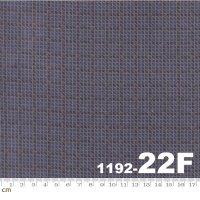 WOOL AND NEEDLE FLANNELS �-1192-22F(フランネル)(C-01)