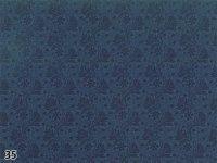 BEST OF MORRIS-8111-35(D-02)