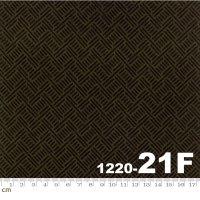 WOOL AND NEEDLE FLANNELS V-1220-21F(フランネル)(C-01)