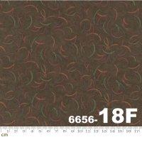 ENDANGERED SANCTUARY FLANNELS-6656-18F(フランネル)(C-01)