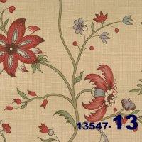 MAISON DE GARANCE-13547-13(D-03)