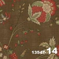 MAISON DE GARANCE-13547-14(D-03)