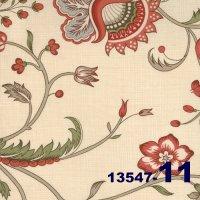 MAISON DE GARANCE-13547-11(D-03)