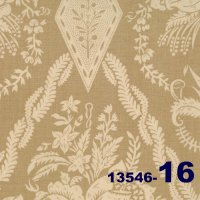 MAISON DE GARANCE-13546-16(D-03)