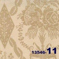MAISON DE GARANCE-13546-11(D-03)