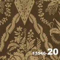 MAISON DE GARANCE-13546-20(D-03)