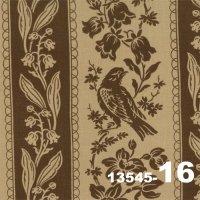 MAISON DE GARANCE-13545-16(D-03)