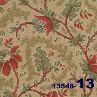 MAISON DE GARANCE-13548-13(D-03)