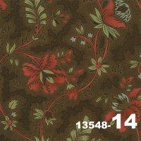MAISON DE GARANCE-13548-14(D-03)