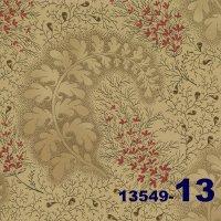 MAISON DE GARANCE-13549-13(D-03)