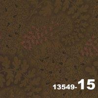 MAISON DE GARANCE-13549-15(D-03)