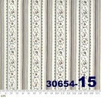 Boudoir-30654-15(A-06)
