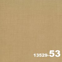 FRENCH GENERL FAVORITES-13529-53(D-03)