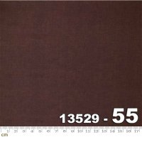 FRENCH GENERL FAVORITES-13529-55(D-03)