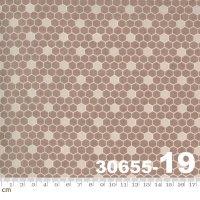 Boudoir-30655-19(A-06)