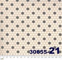 Boudoir-30655-21(A-06)