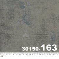 Boudoir-30150-163(A-06)