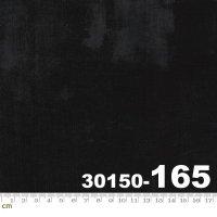Boudoir-30150-165(A-06)