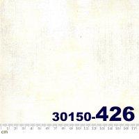 Boudoir-30150-426(A-06)