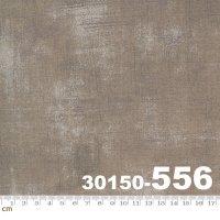 Boudoir-30150-556(A-06)