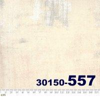 Boudoir-30150-557(A-06)