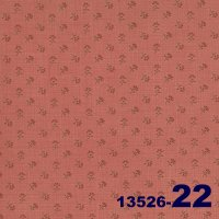 FRENCH GENERL FAVORITES-13526-22(D-03)