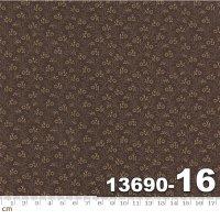 PETITE PRINTS-13690-16(D-03)