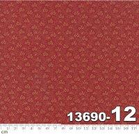 PETITE PRINTS-13690-12(D-03)