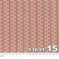 PETITE PRINTS-13691-15(D-03)