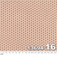 PETITE PRINTS-13694-16(D-03)