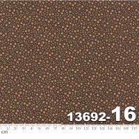 PETITE PRINTS-13692-16(D-03)